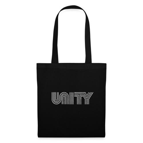 Loud Sisters UK UNITY - Tote Bag