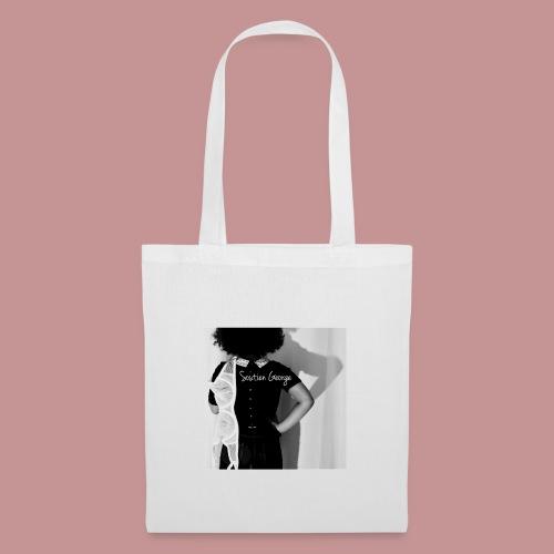 Soutien George - Tote Bag