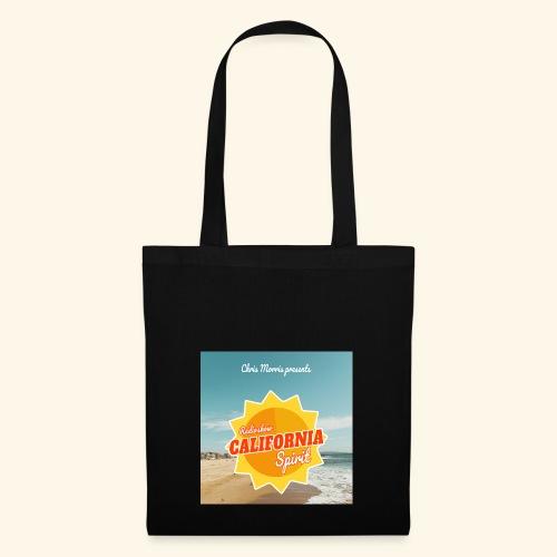 California Spirit Store - Tote Bag