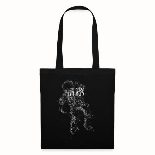 Captain Haze - Tote Bag
