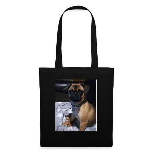 Luna - Tote Bag