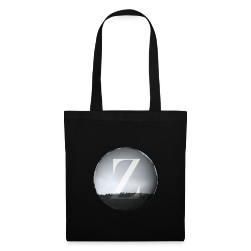 Z - 2 - Stoffbeutel