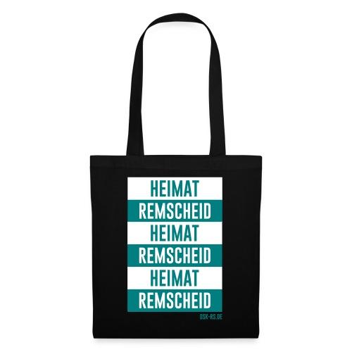 Heimat / Remscheid Shirt - Stoffbeutel