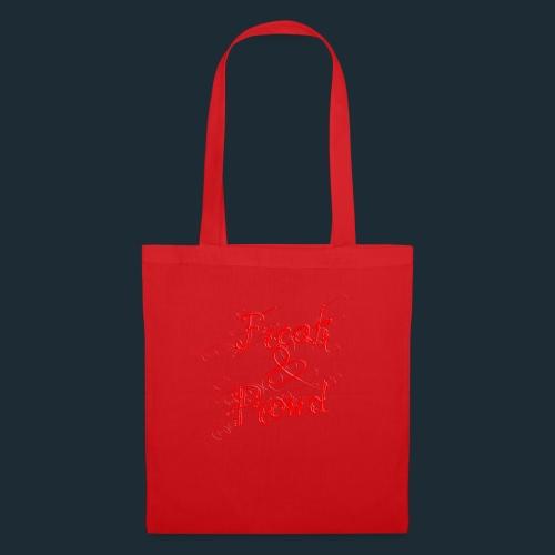 Modello 38 png - Tote Bag