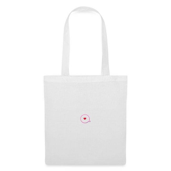Acchan bag2 gif