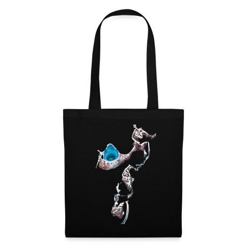 Oshikoto Namibia - Tote Bag
