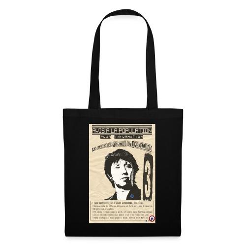 lady catheryne ashton - Tote Bag