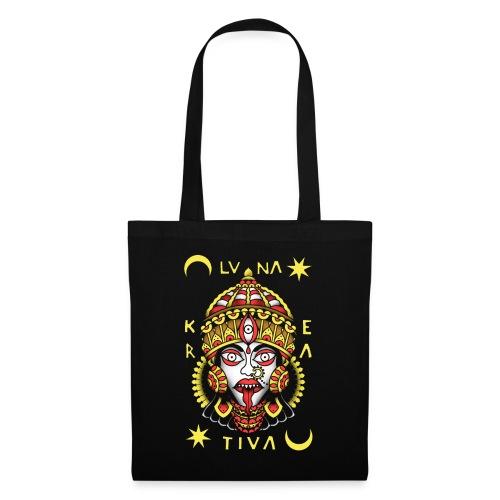 Luna Kreativa - Kali-Ma - Kangaskassi
