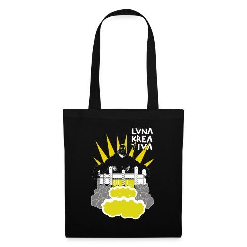 Luna Kreativa - Imatra - Kangaskassi