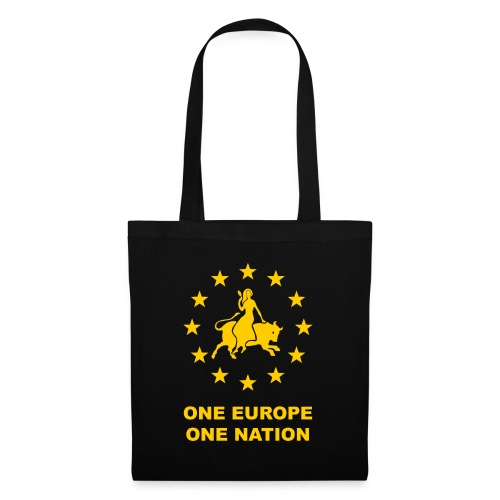 LuxEuropae - Tote Bag