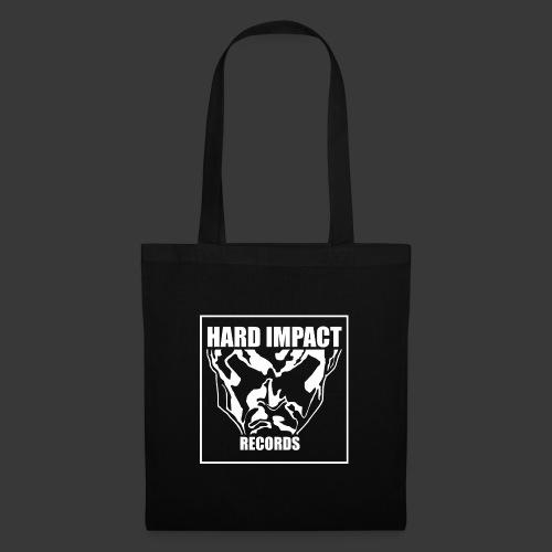 Hard Impact Records - Borsa di stoffa