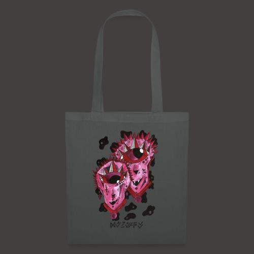 Gemeaux original - Tote Bag