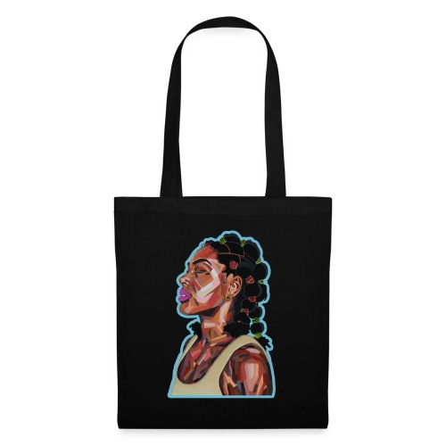 Finally its Over - Tote Bag
