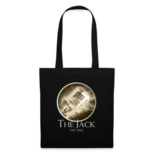 The Jack - Tas van stof