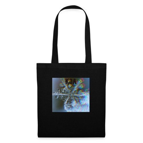 snowey - Tote Bag