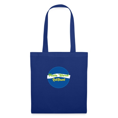 Bjj Tshirt - Tote Bag