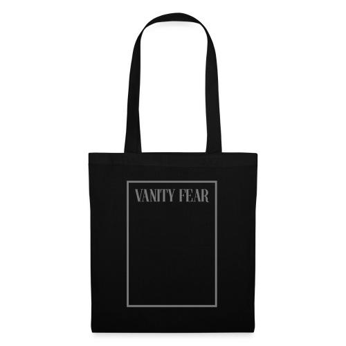 Vanity Fear - Sac en tissu