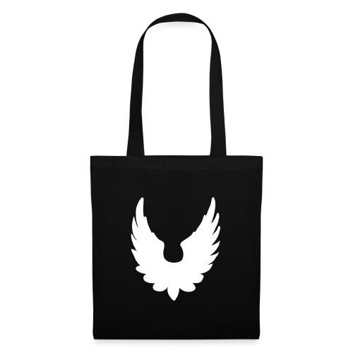 wing vecto - Tote Bag