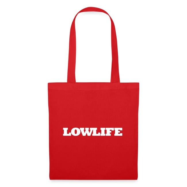 Lowlife - Inverterad