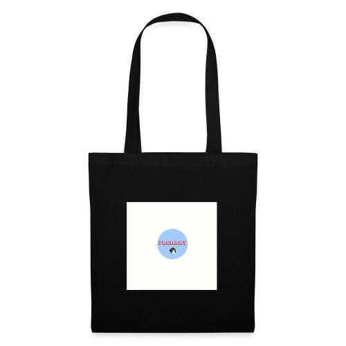 flemart - Tote Bag