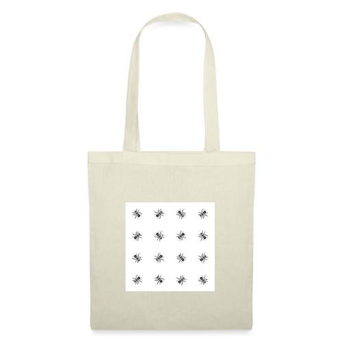 Bees - Tote Bag
