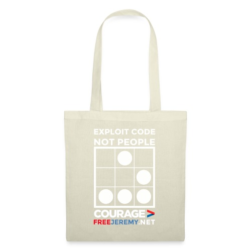 sketch2 highres white png - Tote Bag