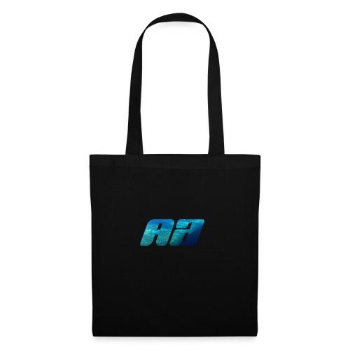 Aaloa Youtuber - Tote Bag