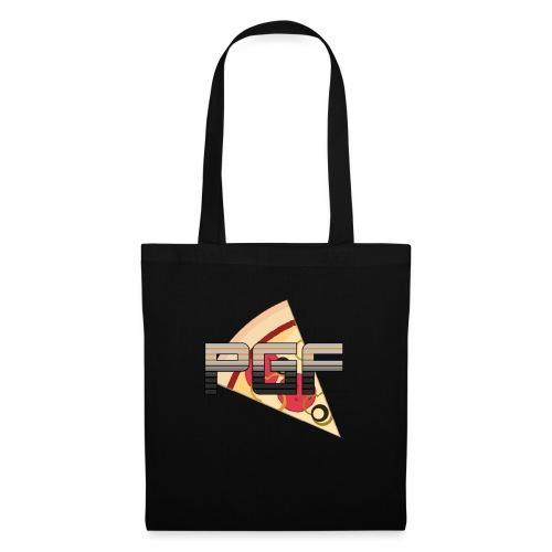 PGF New Logo - Tote Bag