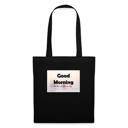 image search 1538503053651 - Tote Bag