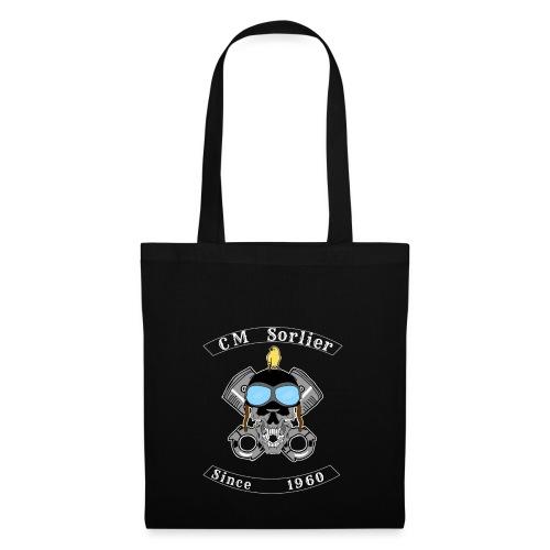 Club moto - Tote Bag