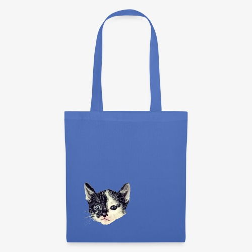 Double sided - Tote Bag
