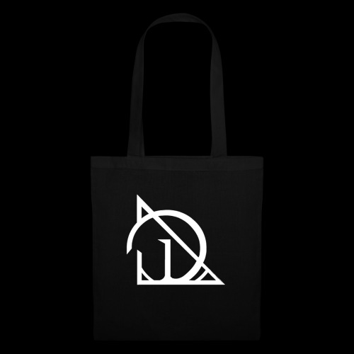Dimhall The D - Tote Bag