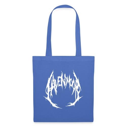 Havenmoor Logo - Tote Bag