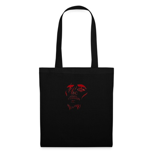 Yatsuki - Tote Bag