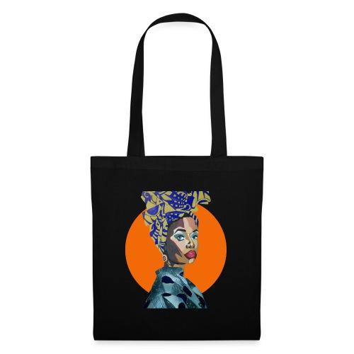 The Wrap Life 2 - Tote Bag