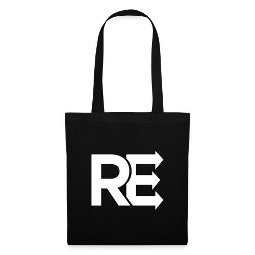 Rejoin Records - Tote Bag