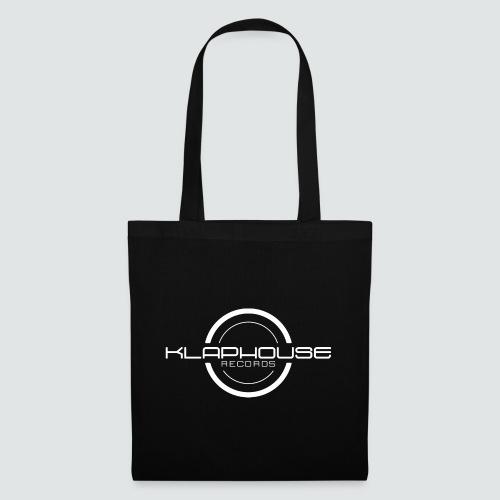 Klaphouse Records - Tote Bag