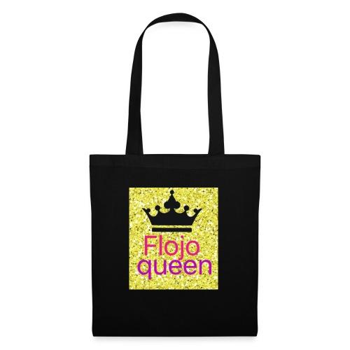 Queens - Tote Bag