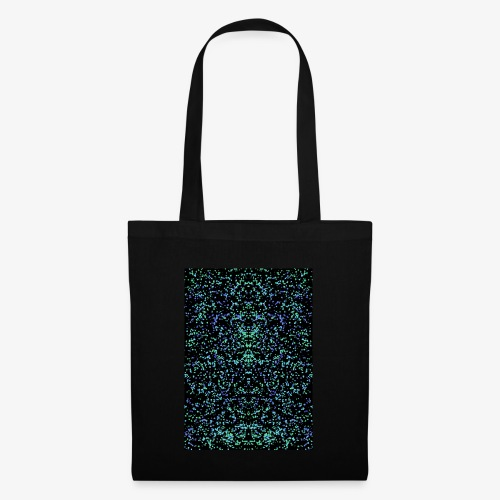 Cool tone - Tote Bag
