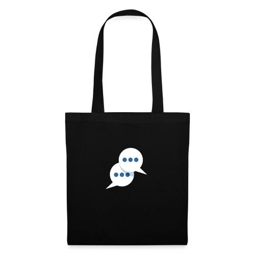 messages icon 829 1 - Tas van stof