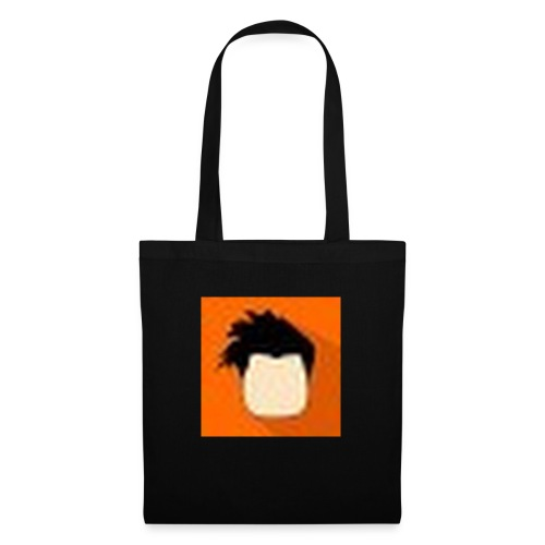Captain1405 Logo! - Tote Bag