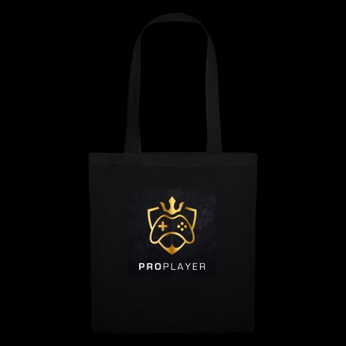 Pro player by alfie - Tote Bag