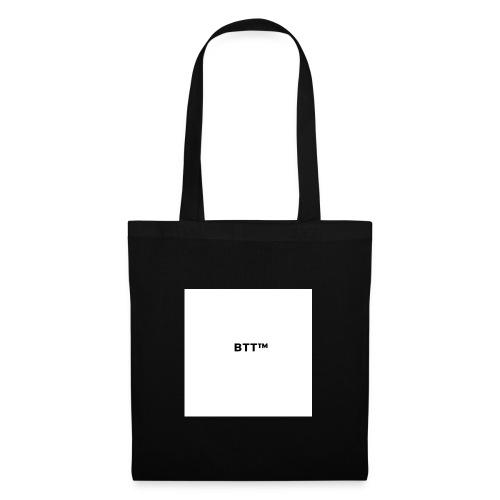 Btt™ - Borsa di stoffa
