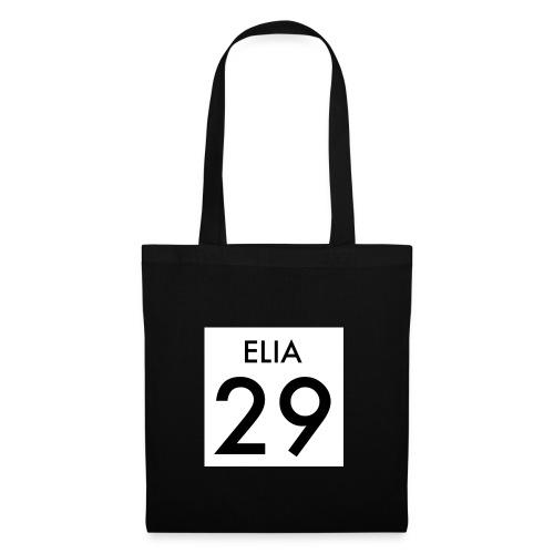 29 ELIA - Stoffbeutel