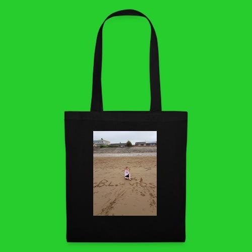 rare - Tote Bag