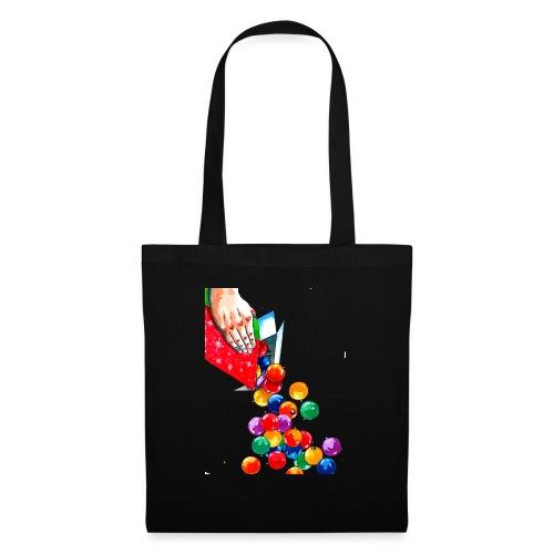 X ereals - Tote Bag