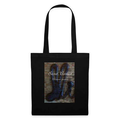 Electronic factory - Tote Bag