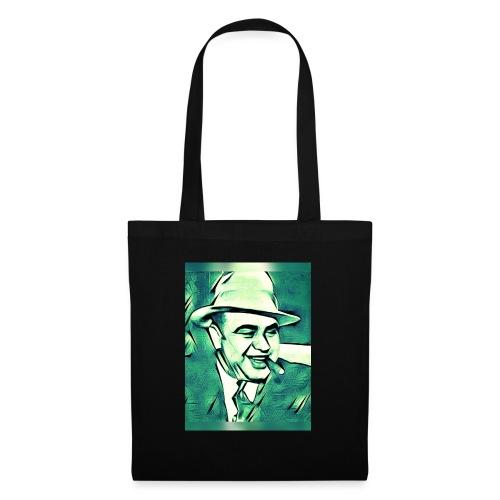 2018 04 03 10 44 10 - Tote Bag