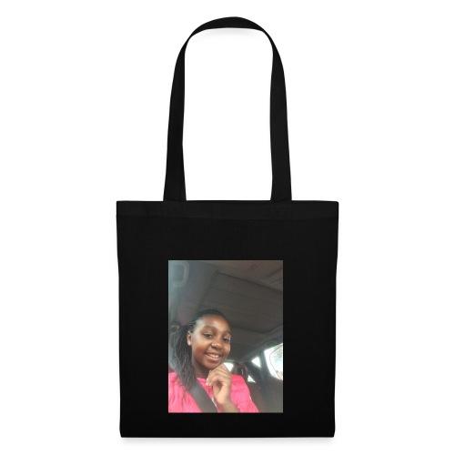 tee shirt personnalser par moi LeaFashonIndustri - Tote Bag