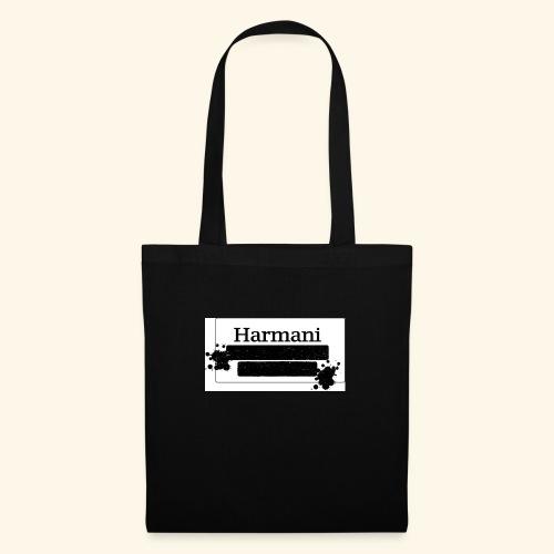 Harmani - Tygväska